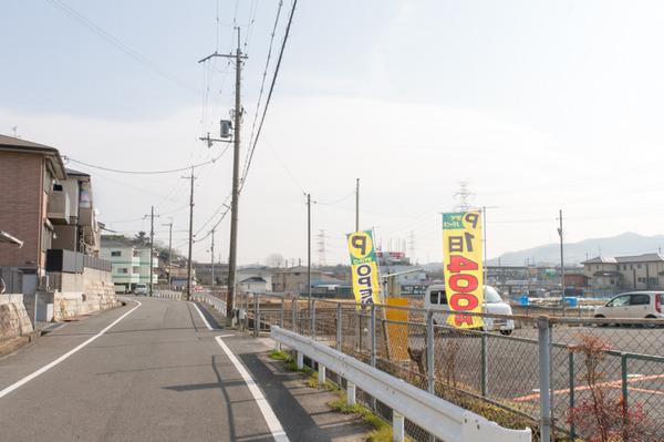 20180120藤阪デイパーク-7