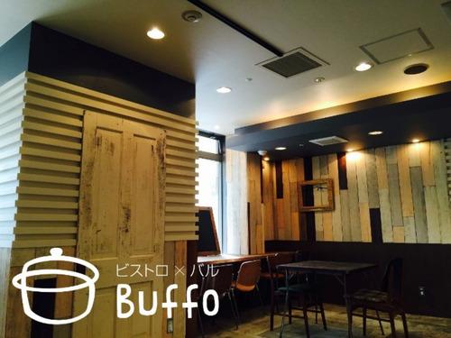 buffo01