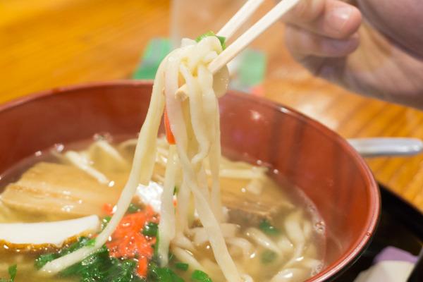 沖縄料理 かりゆし-12