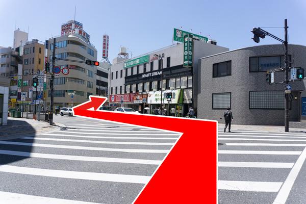 枚方田中邸のむく-10