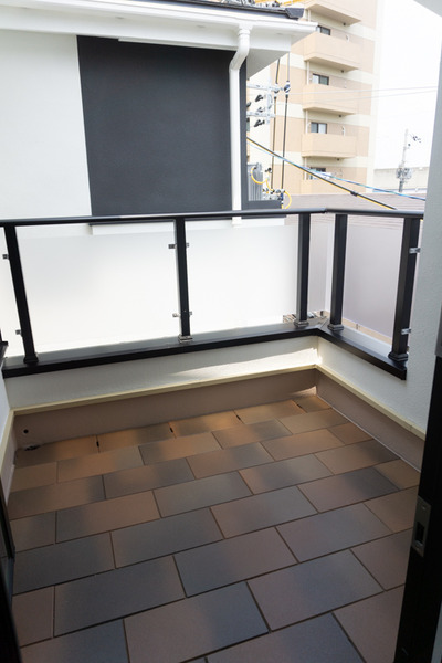 野村工務店-59