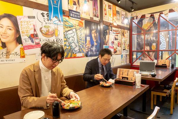 20201211京阪百貨店(小)-27