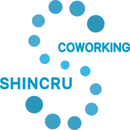 shincru-logo-header