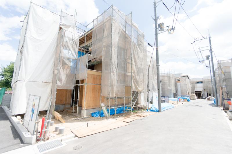 20170604野村工務店(星丘)-4