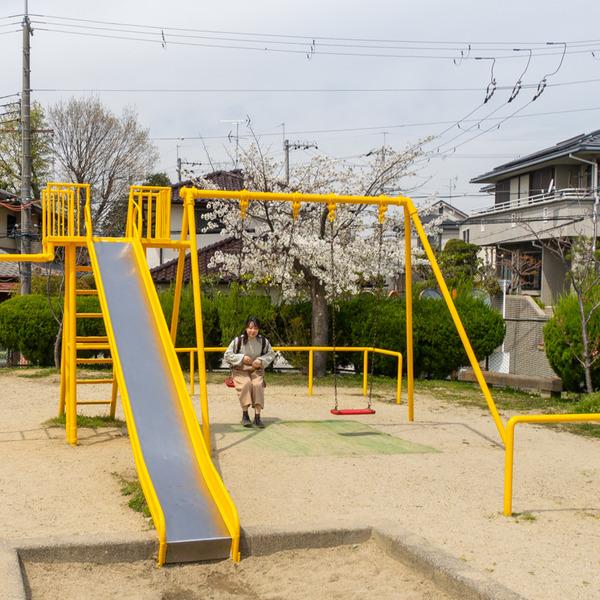 東山公園-2004073