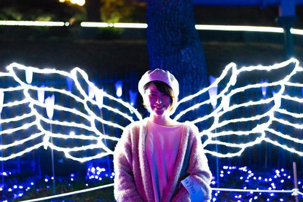 光の遊園地_サトゥルカメラ2_小-28
