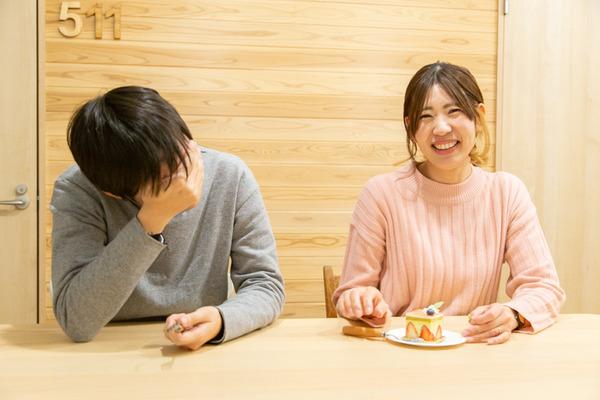 20190318_京阪百貨店_標準小-337