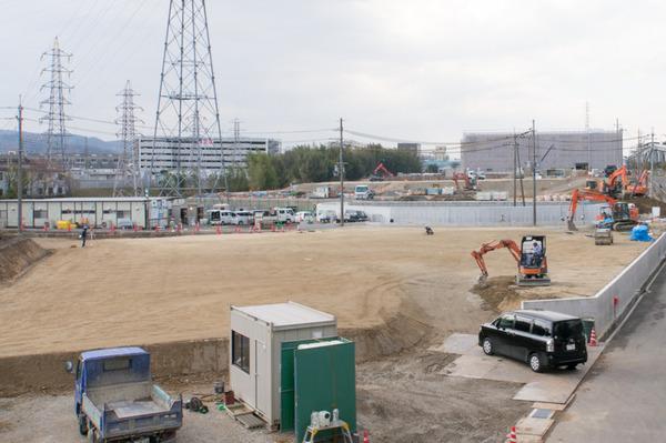 20171211工事-1