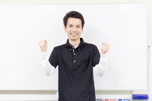 未来ケアカレッジ枚方校講師インタビュー-13