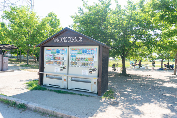 山田池公園ポイント小-3