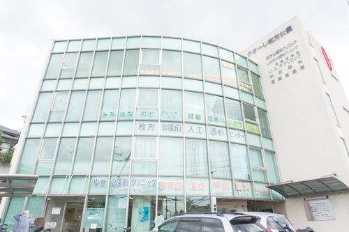 野村工務店-1507217