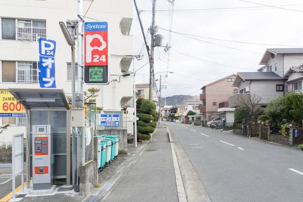 春日元町-1701315