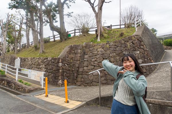 岡東公園-2002251