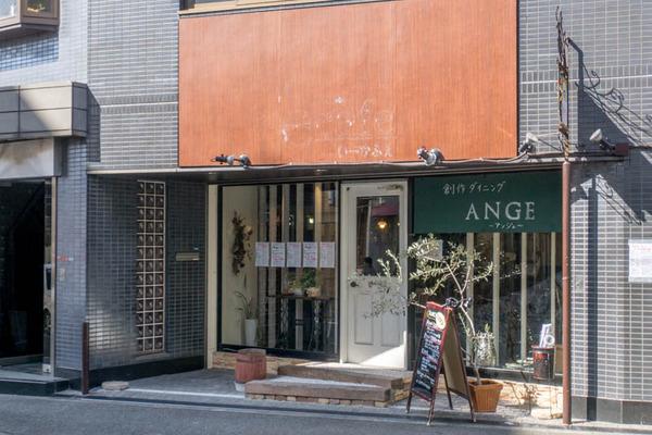ANGE-1803066