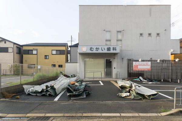 台風21号3-1809054