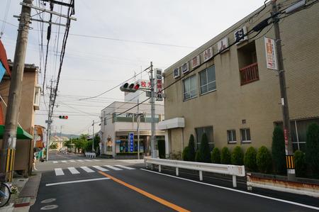 岡山産婦人科130509-07