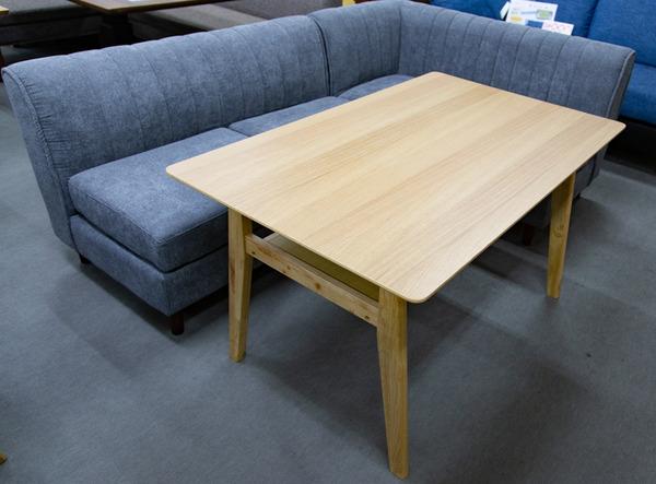 家具団地セール品-123