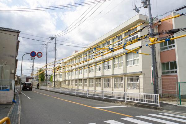 桜丘-2011031