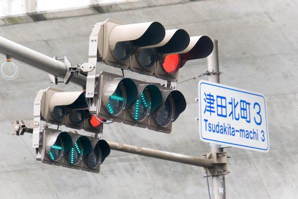 第二京阪-17030314