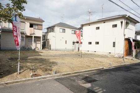 ありさ住宅-3