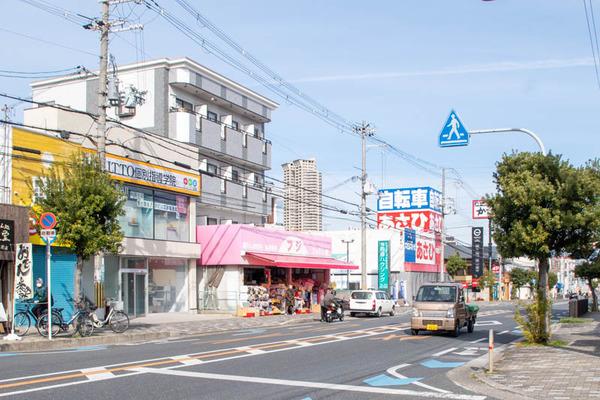 じゅえり-2002071