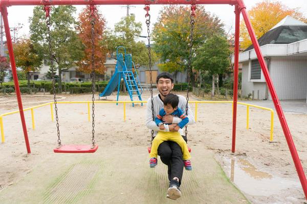 すい公園-16112023