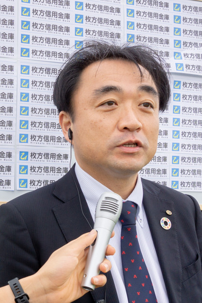20191122ひらしん(小)-61
