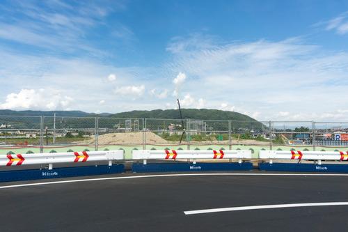 橋本新道路-14091514