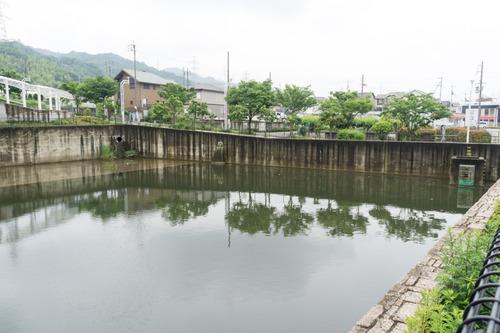 くにみ坂デンタルクリニック-15051906