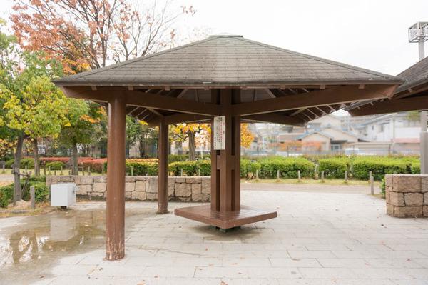 すい公園-16112026