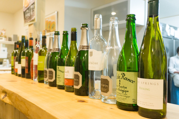ワインパーティー-114