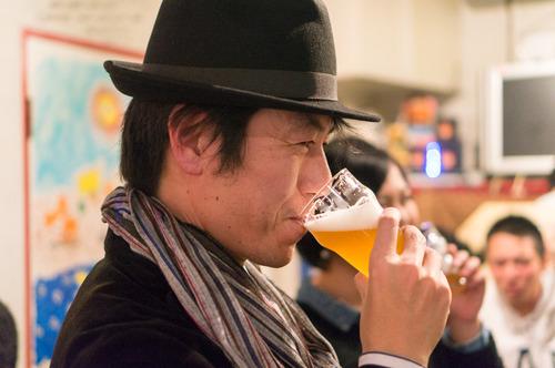 枚方ビール-19