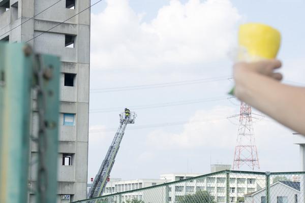 津田北町-1609096
