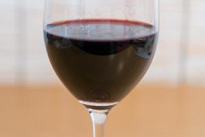 ワイン-6