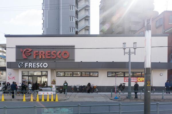 フレスコ-16021004