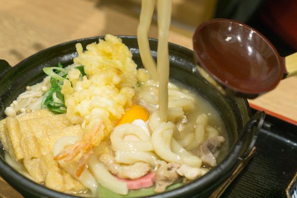 ニトリモール枚方 レストラン-4