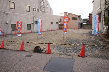 伊加賀東町1401291-4