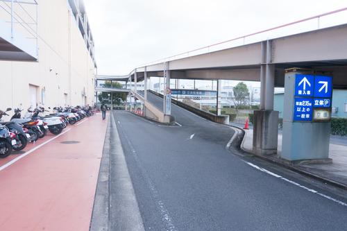 ピュアハートキッズ・アクセス車-21