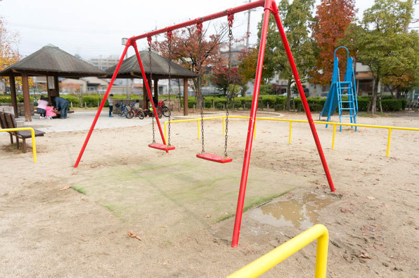 すい公園-16112070