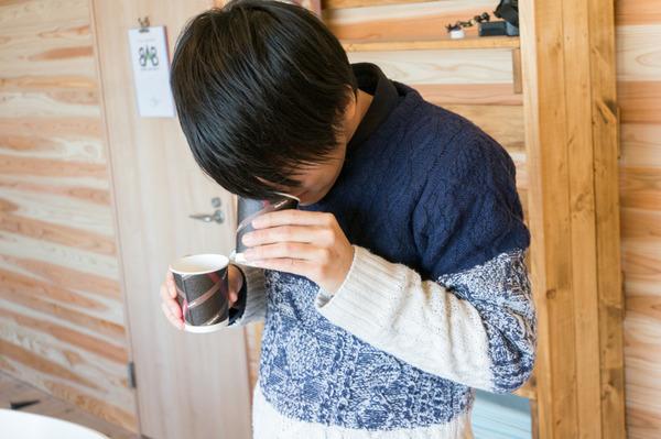 20180206川の水コーヒー-72