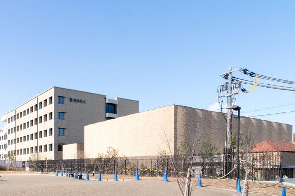 20180111関西外大-4