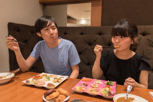 ホテル京阪1-275
