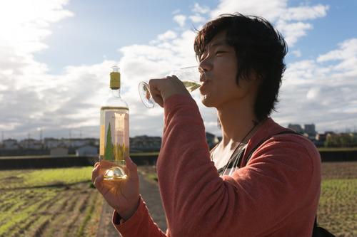 村野ワイン-29