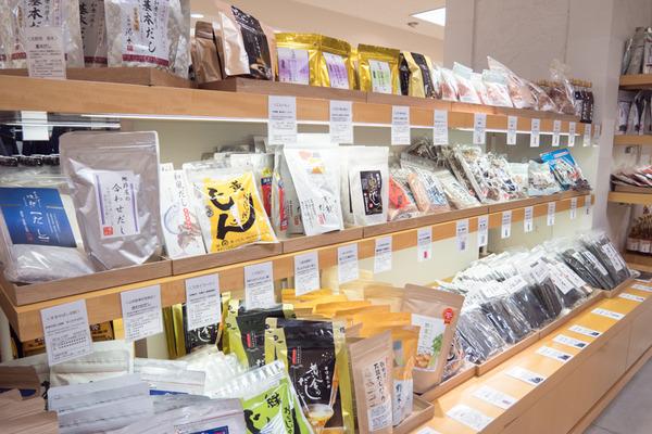 京阪百貨店_くらしのこみち_標準小-66
