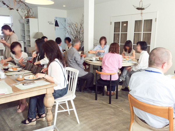 ビジネスカフェ-2-2