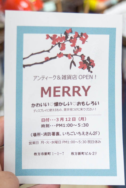 MERRY-1803263