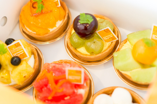 Dessert-PARADISSO-63