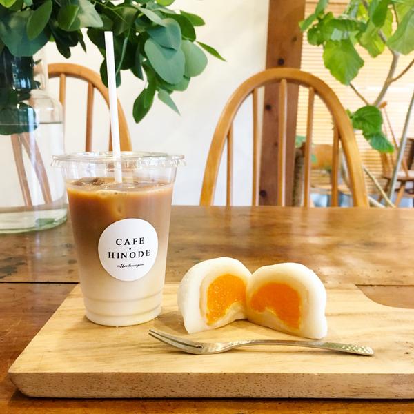 cafe・hinode-2