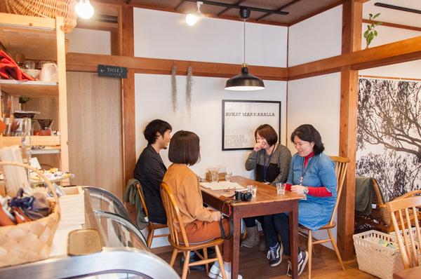 cafe・hinode-85