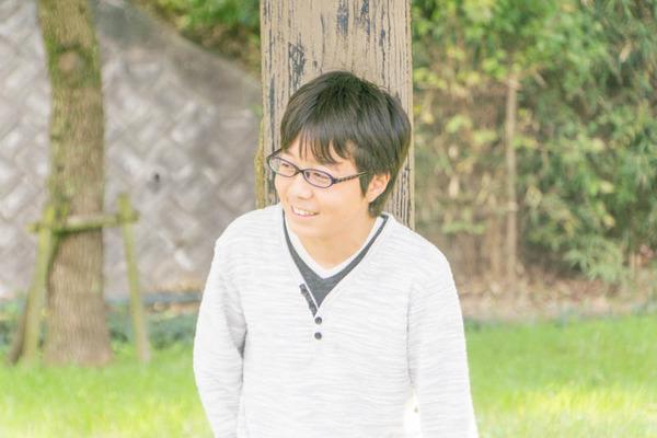 ソーくん-1711092